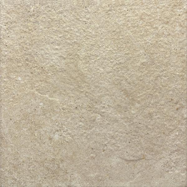 Série Como, 33 x 33 cm, cena 419 Kč/m2, www.rako.cz