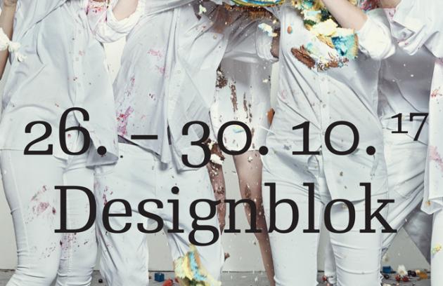Designblok odtajnil vystavující. Devatenáctý ročník nabídne výstavy rekordních tří stovek designérů