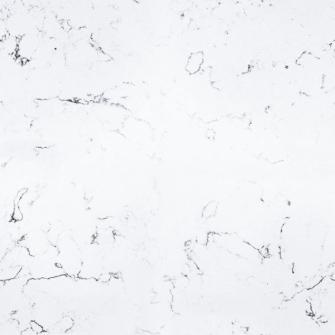 Nové odstíny tvrzeného kamene ve věrném mramorovém vzhledu z kolekce Noble, Technistone, cena na dotaz, www.technistone.cz