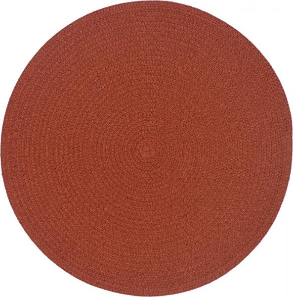 Prostírání Livia v mnoha barvách, barvený papír, O 38 cm, Pentik, cena 175 Kč
