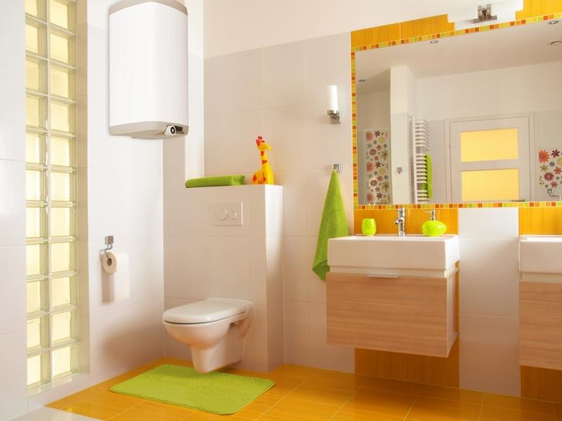 Nevyhazujte peníze oknem aneb několik tipů pro úsporu vody a energie