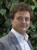 Benjamin Raich, obchodní manažer Němec s.r.o.