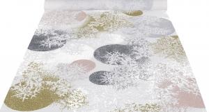 Textilie Hiutale, 100% bavlna, šířka 150 cm, Pentik, 759 Kč/1 bm