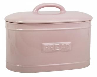 Keramický box na chleba a pečivo Bread, Ib Laursen, cena 1 491 Kč, www.country-rose.cz