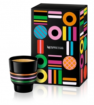 Touch Espresso Cups