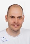 Martin Dusík, TRACHEA