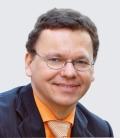 Vladimír Polomský, GROHE
