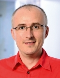 Martin Tomášik, SAPHO