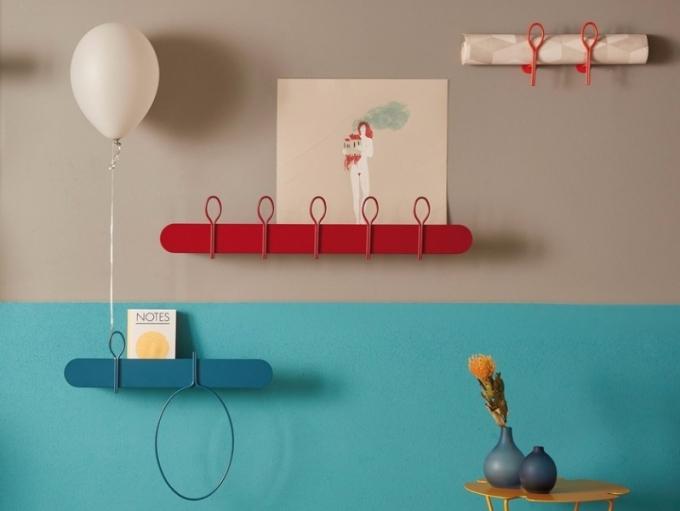 Balónky, které vám nikdy neuletí