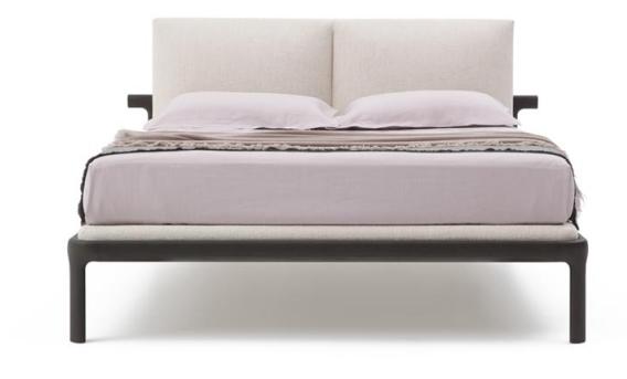 Když je postel odrazem japonské kultury