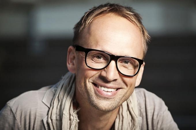 MgA. Michal Kunc
