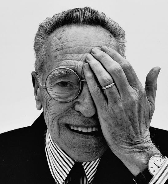 ACHILLE CASTIGLIONI (1918–2002)