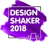 Zveme vás na DESIGN SHAKER 2018