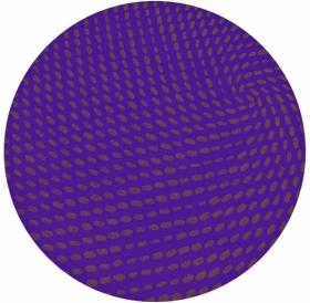 Ručně tkaný koberec Coppola, - 200 cm, Essential Home, cena na dotaz, www.essentialhome.eu