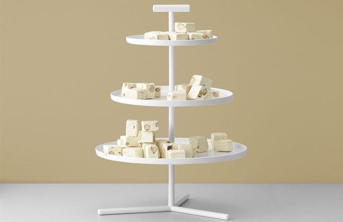 Jak postavit gastronomii na piedestal?