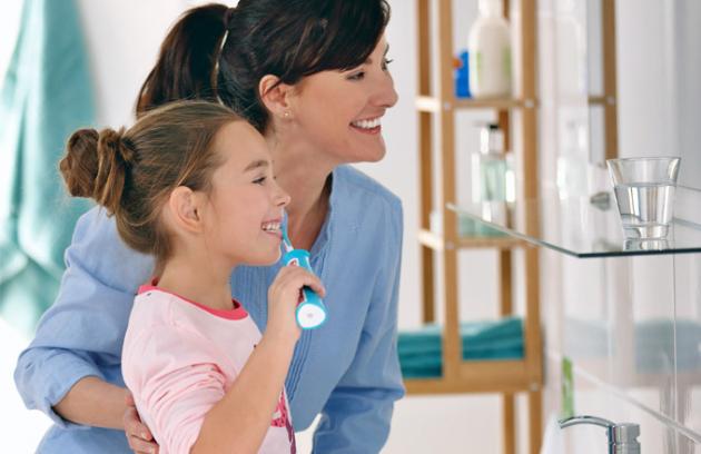 Jak na zdravé zuby?