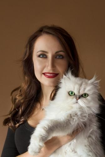Miele spolupracuje s bloggerkou Cat and Cook