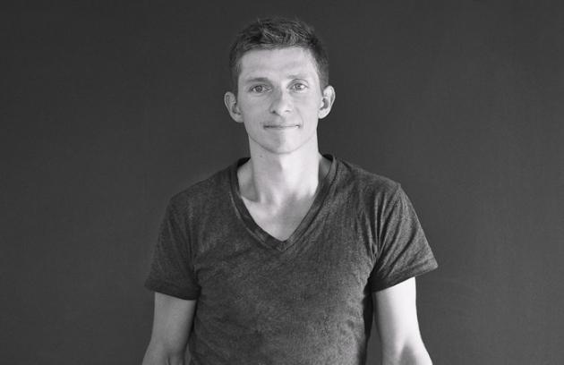 Exkluzivní rozhovor s Mortenem Bo Jensenem
