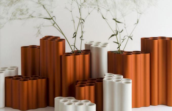 Kytky do vázy? Do hlíny!