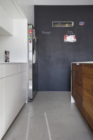Stylový moderní dům Benice