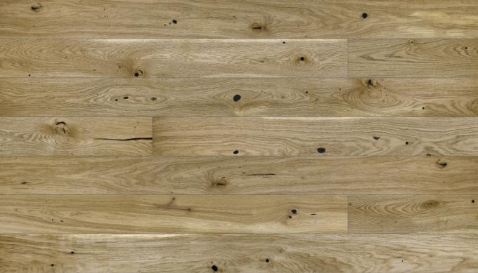 Inspiration Wood z kolekce Pure Wood, dekor Dub Antique Rustik, 180 x 2 200 mm, cena 1 428 Kč/m2, WWW. FLOORFOREVER.CZ