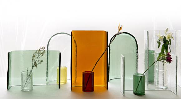 Alcova (Wonderglass), design Ronan a Erwan Bouroullec, cena na doraz, WWW. WONDERGLASS. COM
