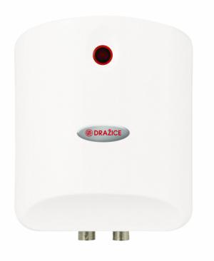 Průtokový elektrický ohřívač vody HA-DR (T)