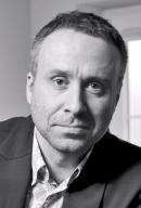 JIŘÍ GRUND, generální ředitel české značky Grund