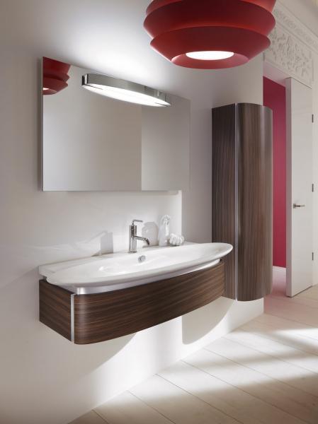 V koupelnovém studiu Ptáček sladíte na míru kompletní vybavení koupelny, od dlažby na podlaze přes obklady až po sanitární keramiku, baterie, sprchové kouty a další doplňky