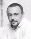Jan Vlastník - majitel společnosti Home style