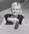 Martina Konštiaková - designérka a spolumajitelka studia Space4kids