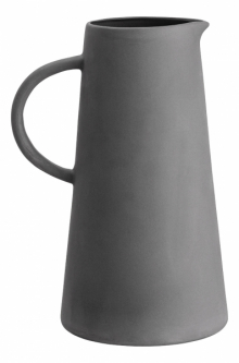 Kameninový džbán (HM), cena 599 Kč