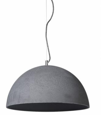 Závěsné svítidlo Sfera XL (Loftlig
