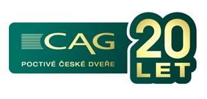 cag20-logo-final 46019