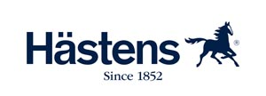 hastens-logo-web 47042