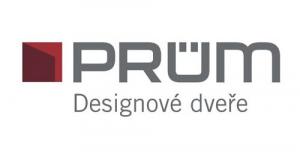 prum 51181