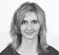 MUDr. MÁRIA DUFINCOVÁ Neuroložka Institutu spánkové medicíny INSPAMED