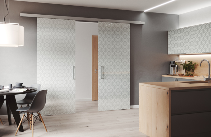 SAPGLASS_dveře a kuchyňské skříňky