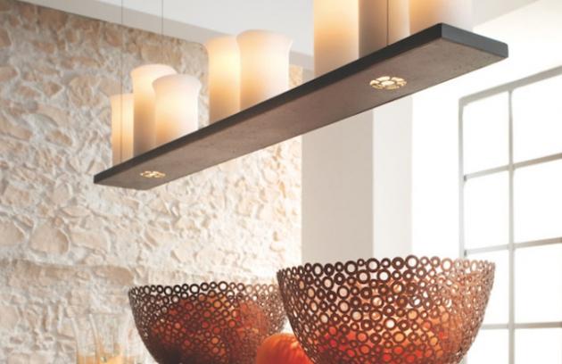 Německá rodinná firma Robers vyrábí od roku 1964 ručně kovaná svítidla a doplňky z materiálů nejvyšší kvality jakým je kovářská ocel, litý hliník a třívrstvé foukané sklo.