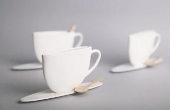 Slim cup (Sharona Merlin), více info získáte nawww.sharonamerlin.com