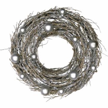 Věnec Oksapallo, Ø 25 cm, cena 679 Kč