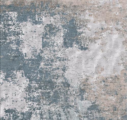 Raw (Illulian), vlies, 1005 × 63cm, cena nadotaz, WWW.ILLULIAN.COM
