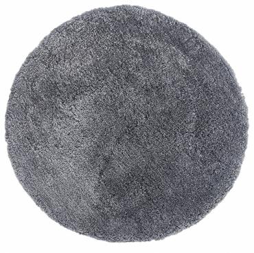 Kusový koberec Carnival 590 Galena (Breno), 100% polyester, Ø 80cm, cena 972Kč, WWW.KOBERCE-BRENO.CZ
