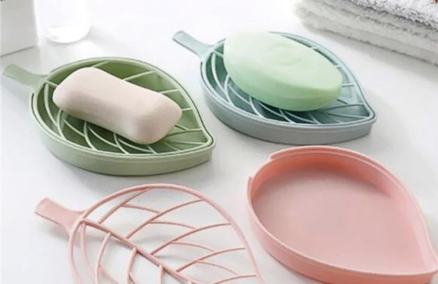 Mýdlenka MiniPoco, cena 3,29 $, www.amazon.com