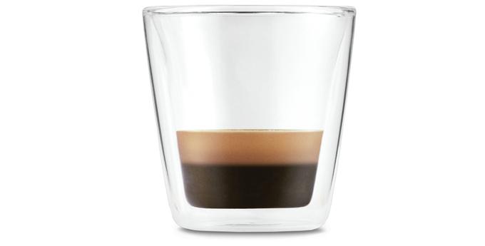 Kupujte si jenom kávu zrnkovou. Prodloužíte si prožitek, říká Tomáš Bilík, ambasador značky Sage. (foto: Sage)