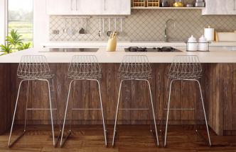 V případě, že renovujete kuchyni, jistě máte představu o tom, jak by měla vypadat. Mnozí se pak se spotřebiči obracejí na vestavby. Vestavná trouba, mikrovlnka a samozřejmě varná deska. Právě ta varná deska a trouba ale ne vždy dokáže kuchyni dodat tu potřebnou tečku na závěr a k některým stylům kuchyní se nemusí úplně hodit. Výrobci se sice snaží dělat vestavěné spotřebiče v retro stylech, ale vestavba je vestavba, a pro některé kuchyně zkrátka není to pravé.