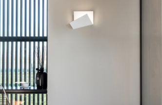 Vletošním roce oslavujeDelta Light 30 let působení na trhu. Na více než 1100 stranách výročního katalogu svítidel The Lighting Bible prezentuje Delta Light nové designy, technické inovace i realizované projekty zcelého světa.