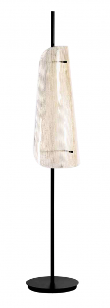 Opravdu miluji nové svítidlo Bent, které jsem navrhl pro německého výrobce Pulpo