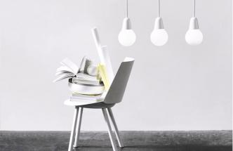 Posviťte si narozvody: vypínače a osvětlení