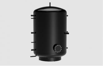 DZD_akumulační nádrž NAD 1500 v1